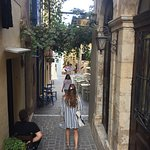 Foto van Casa Delfino Hotel & Spa