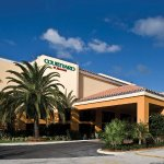 Photo of Courtyard by Marriott Boynton Beach