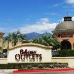Courtyard by Marriott Riverside UCR/Moreno Valley Area Foto