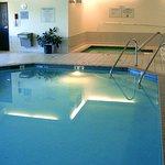 Photo of Fairfield Inn & Suites Beloit