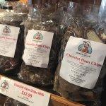 Foto van Alpine Chocolate Haus