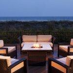 Photo of The Westin Hilton Head Island Resort & Spa