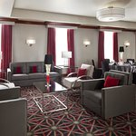 Photo de Four Points by Sheraton & Conference Centre Gatineau-Ottawa