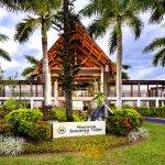 Photo of Sheraton Denarau Villas