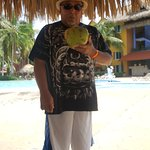 Photo de Caribe Club Princess Beach Resort & Spa