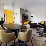 Photo of Sheraton Hannover Pelikan Hotel