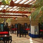 Photo of Protea Hotel Oyster Bay Dar es Salaam