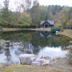 Blackberry Farm Foto