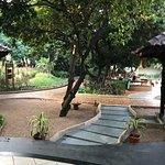 Photo of Madhubhan Resort & Spa
