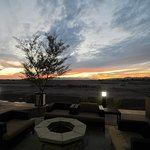 Photo of Courtyard Phoenix Chandler/Fashion Center