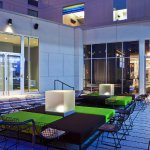 Photo of Aloft Milwaukee Downtown