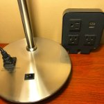 plugs plugs