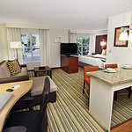 Photo of Residence Inn Milpitas Silicon Valley