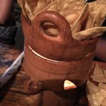Foto de Sacbe Maya Restaurant