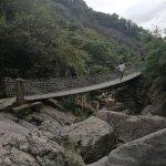 Zdjęcie Jiufeng Mountain, Beilun