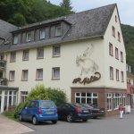 Hotel Alte Mühle Foto