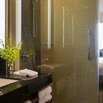 Photo of Renaissance Johor Bahru Hotel