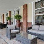 Photo of Protea Hotel by Marriott Nelspruit