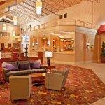 Photo of Holiday Inn Flint