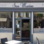 Pizzeria San Marino