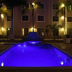 Foto de Holiday Inn Reynosa Zona Dorada