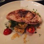 Restaurant Fishalicious