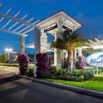 Foto di Courtyard by Marriott Marathon Florida Keys