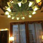 Photo of Grand Hotel Duchi D'Aosta