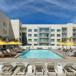 Foto di Residence Inn by Marriott at Anaheim Resort/Convention Center
