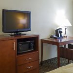 Photo of Country Inn & Suites By Carlson, Mishawaka, IN