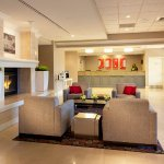 Photo of Radisson Hotel Phoenix Airport