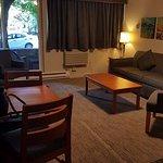 Foto di Whistler Village Inn + Suites