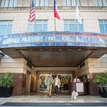 Photo of Magnolia Hotel Houston