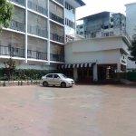 Foto de OYO 2887 Hotel SN International