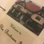 The Bertram Inn Foto