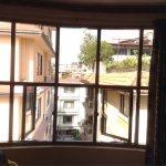 Foto de Dream Nepal Hotel and Apartment
