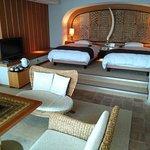 Photo de Premier Resort Yuga Iseshima