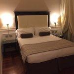 Photo of Victoria Hotel Letterario