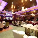 KK Lounge Foto