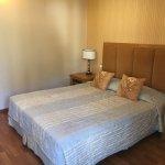 Photo de Divani Meteora Hotel