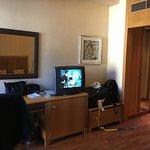 Photo of Divani Meteora Hotel