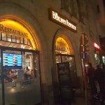 Die Berliner Republik - Brokers Bierbörse Foto