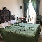 Foto Lidomare Hotel
