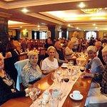 Photo de Killarney Plaza Hotel and Spa