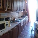 NA DOBU Apartments Foto