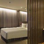 Photo of Look Hotel