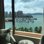 Photo de Hong Kong Gold Coast Hotel