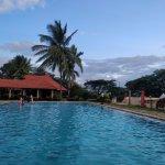 Photo de The Gateway Hotel Chikmagalur
