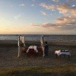 Photo de Hilton Fiji Beach Resort & Spa