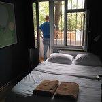 Photo of Hush Hostel Lounge